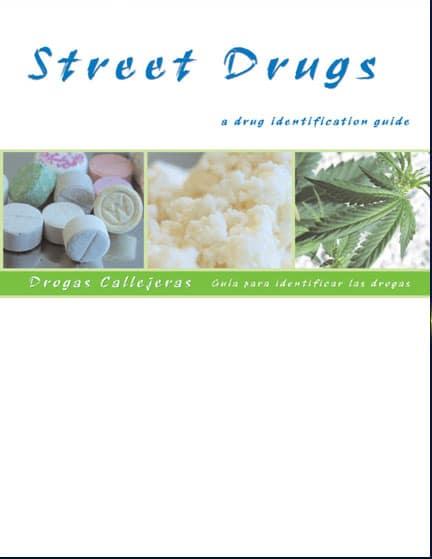 2004 Drug ID Guide (Online Version)