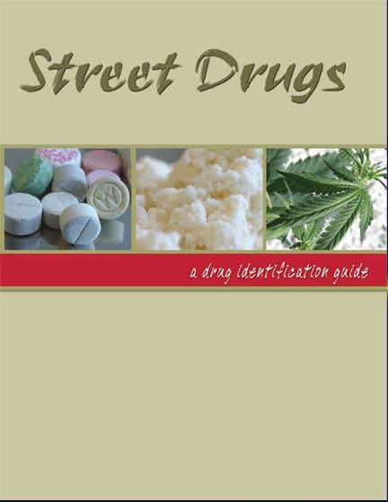 2005 Drug ID Guide (Online Version)