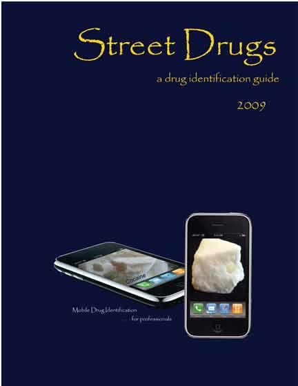 2009 Drug ID Guide (Online Version)