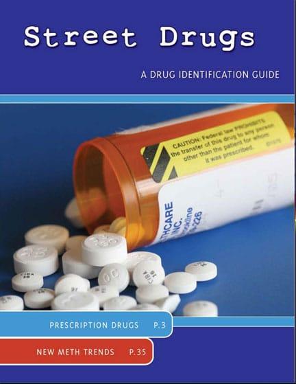 2006 Drug ID Guide (Online)