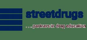 streetdrugs